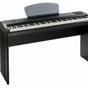 88 note digital piano