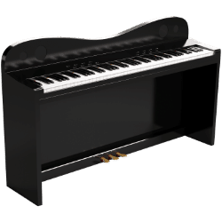 Digital Pianos For Sale Online