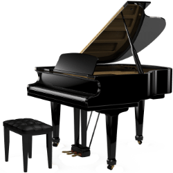 Grand Pianos For Sale Online