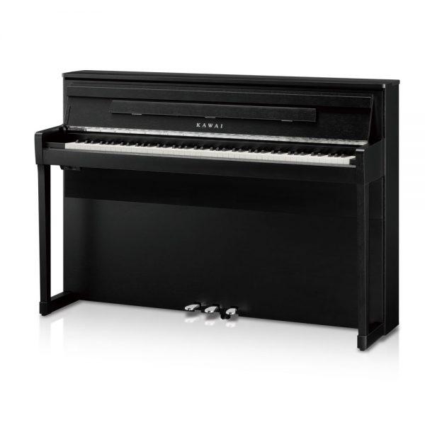 Kawai-CA99-Digital-Piano