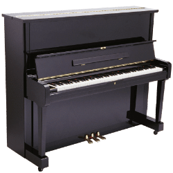 Upright Pianos For Sale Online